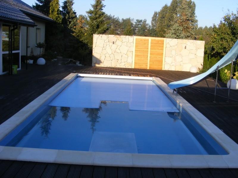 gro er pool privatpool ffentlicher pool die verwendung der besten technik und. Black Bedroom Furniture Sets. Home Design Ideas