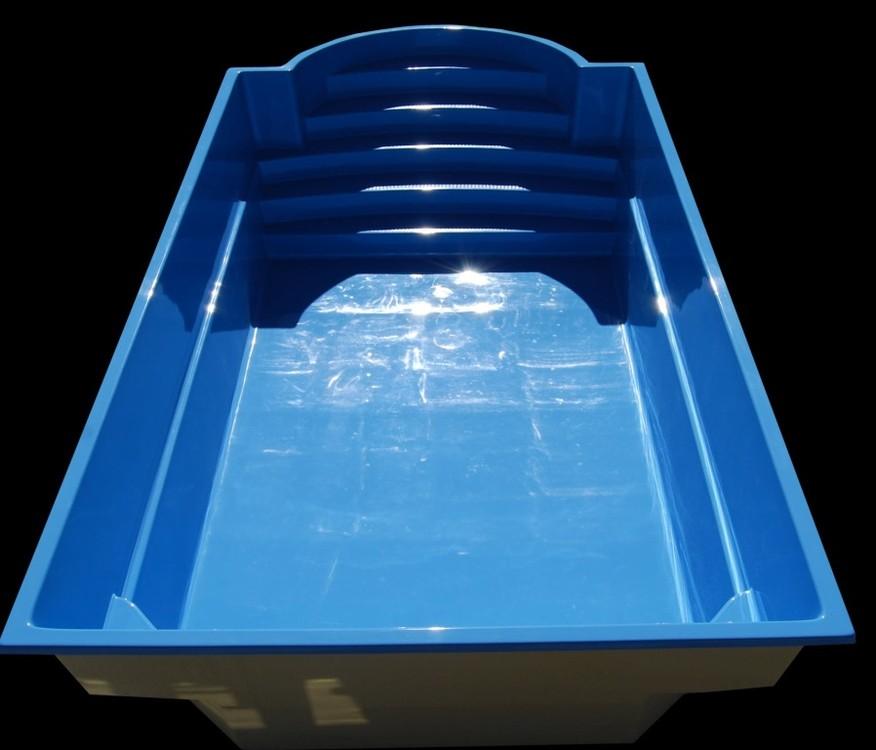 fotos von 7 meter langen pools privatpool ffentlicher pool die verwendung der besten. Black Bedroom Furniture Sets. Home Design Ideas