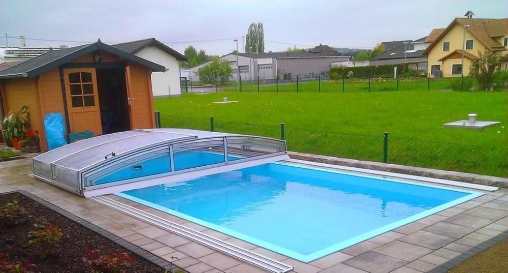 poolfotos 5m 6m privatpool ffentlicher pool die verwendung der besten technik und. Black Bedroom Furniture Sets. Home Design Ideas
