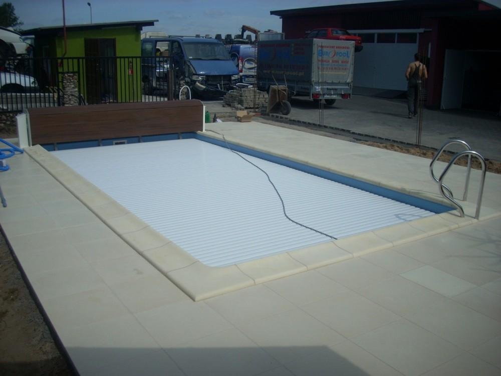 neuer 7 meter pool privatpool ffentlicher pool die verwendung der besten technik und. Black Bedroom Furniture Sets. Home Design Ideas